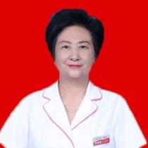 上海六一儿童医院吴琴琴副主任医师