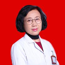 上海六一儿童医院温树勤主任医师