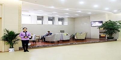 太原骨科医院