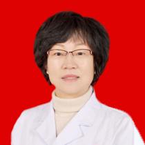 上海六一儿童医院刘新琼主任医师