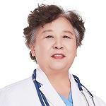 李燕春 主任医师