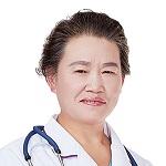 王桂香 副主任医师