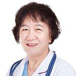 邓腾兰 主任医师