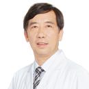 翁景宁 主任医师