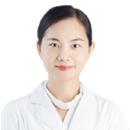余梅仙 主治医师