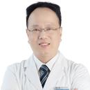 郑宏华 副主任医师