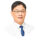 杨少华 主任医师