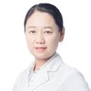 张春侠 副主任医师