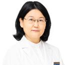 张俊华 主任医师