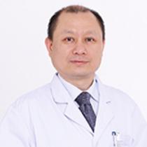 北京丰台右安门医院申医生主任医师