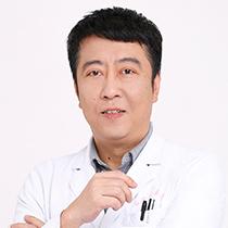 北京丰台肿瘤医院张医生副主任医师