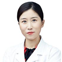 北京丰台肿瘤医院朱医生副主任医师