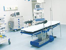 廊坊友谊医院