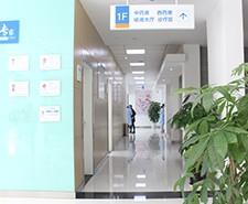 huanjing3.jpg