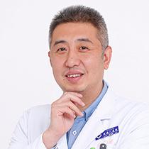 北京丰台肿瘤医院贾医生主任医师
