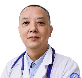 成都中科甲状腺医院程琳副主任医师