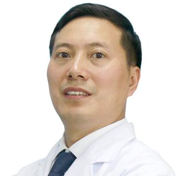 成都川蜀血管病医院陈良副主任医师