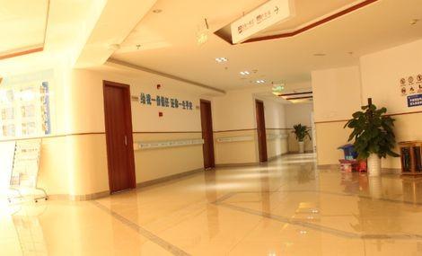 huanjing2.jpg