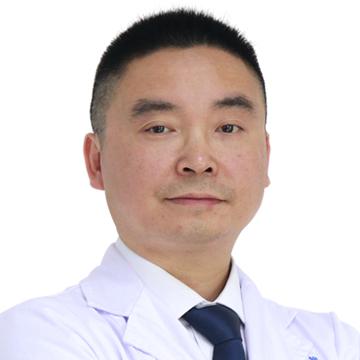 成都川蜀血管病医院毛强副主任医师