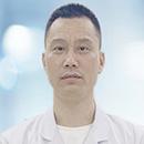 吴习章 主任医师