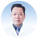 卢国频 主任医师