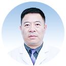 李旸谷 主治医师
