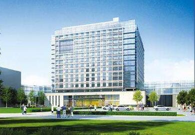 上海申江医院癫痫诊疗中心