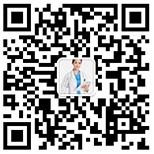 南京新协和医院官方微信