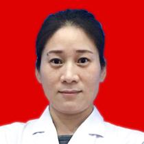 南京妇科医院黄小克执业医师