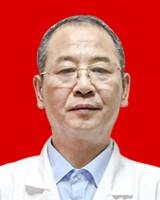 成都润禾皮肤病专科医院任敏海主任医师