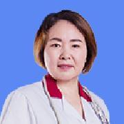林银凤 副主任医师