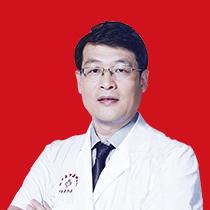 北京四惠中医医院医美科姚乃君副主任医师