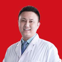 北京四惠中医医院医美科连燕锋医师