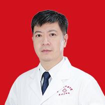 北京四惠中医医院医美科宋可新副主任医师