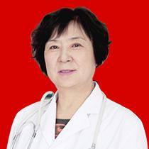 四川华西肝病研究所附属门诊部刘爱玲主治医师