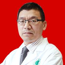 四川华西肝病研究所附属门诊部李运有主治医师