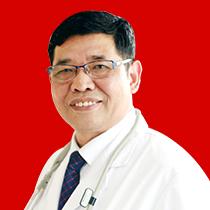 四川华西肝病研究所附属门诊部蔡庸钊副主任医师