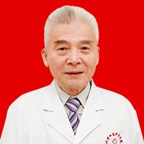 北京四惠中医医院冯春祥主任医师