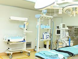 成都玛丽亚妇产医院