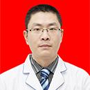韩义江 男科医师