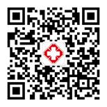 苏州肤康皮肤病医院