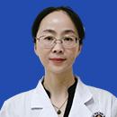 黄爱萍 副主任医师