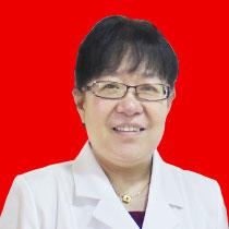 上海虹桥医院刘君副主任医师