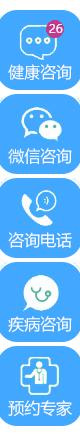 广州长安医院在线咨询