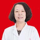 王变梅 副主任医师