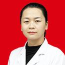 冯霞 主治医师