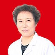 张先华 主治医师