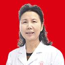 李风香 副主任医师