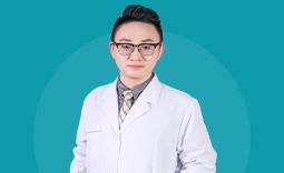 成都中童儿童康复医院徐磊副主任医师