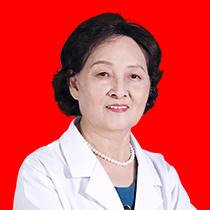 成都中童儿童康复医院王登植副主任医师